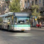 תחבורה באור יהודה