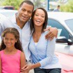 אטרקציות למשפחות