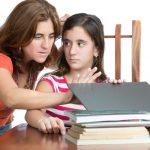 בדקו מה הילדים עושים באינטרנט